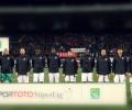 Karabükspor'un gelecek 14 haftadaki fikstür avantajı üzerine