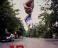 15mayıs94 belgeselinin ikinci fragmanı yayında!