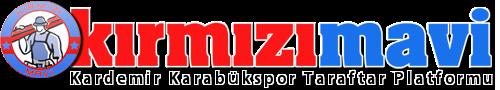 Kardemir Karabükspor Taraftar Sitesi