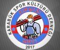 Kırmızı Mavi Spor Kültürü Derneği kuruldu